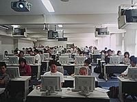 200601004kisob