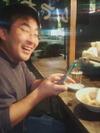 20061007oden_003