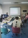 20061012prameeting_003