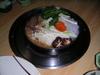 20061214bonenkai_006