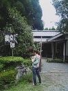 Higurashi_ent