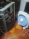 Pc_and_fan_1